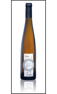 """INSTANT ÉMOTION"" GEWURZTRAMINER 2017"